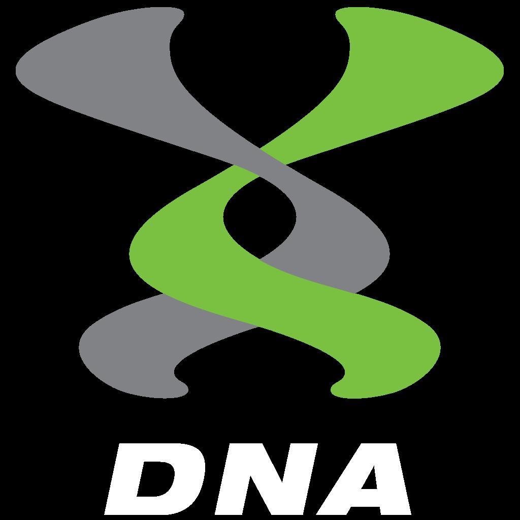 DNA Media & Marketing